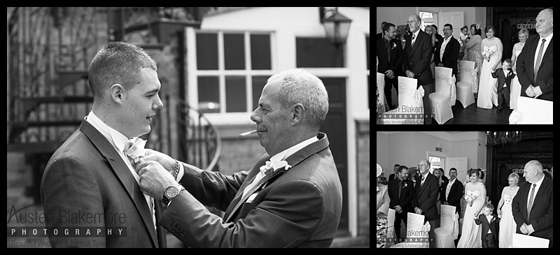 Derby Wedding Photographer_0184.jpg