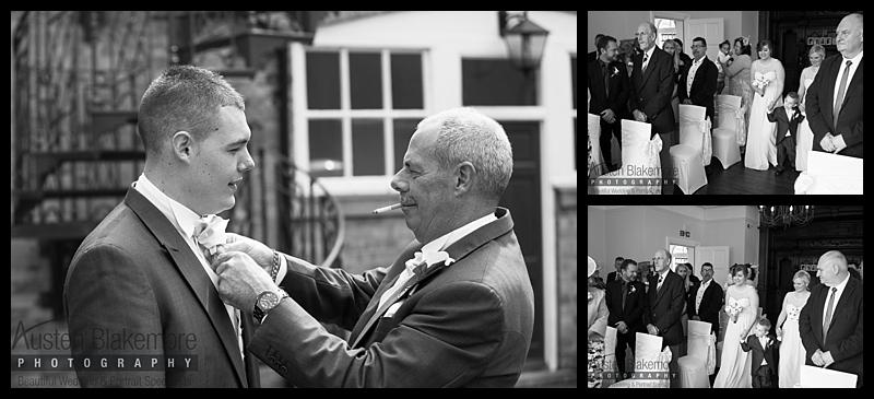 Derby Wedding Photographer_0184.jpg