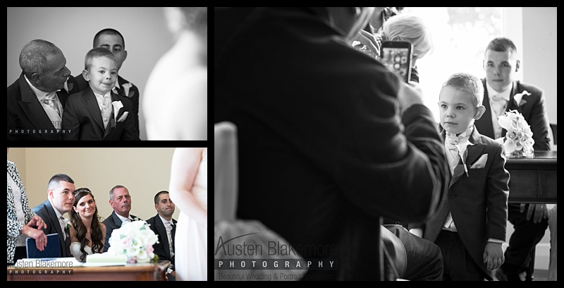 Derby Wedding Photographer_0185.jpg