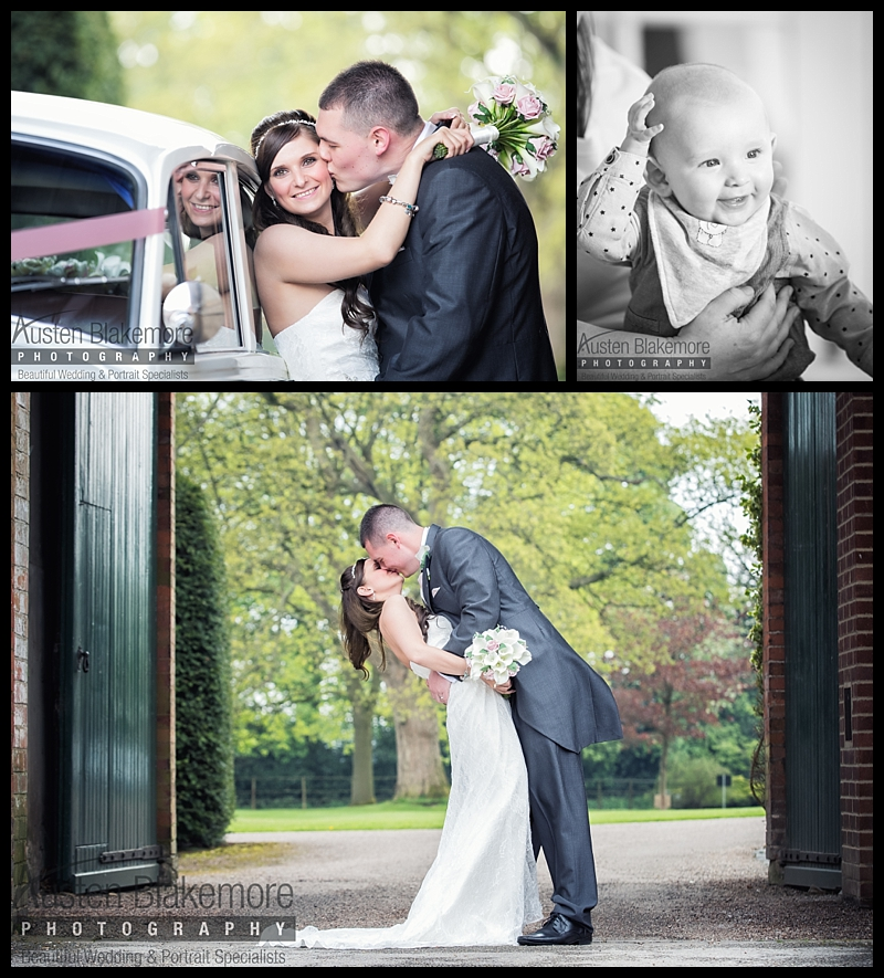 Derby Wedding Photographer_0188.jpg