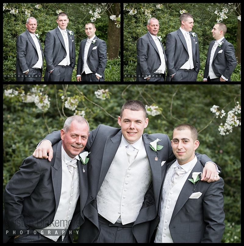 Derby Wedding Photographer_0191.jpg