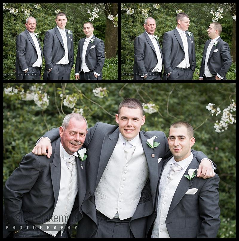 Derby Wedding Photographer_0191.jpg