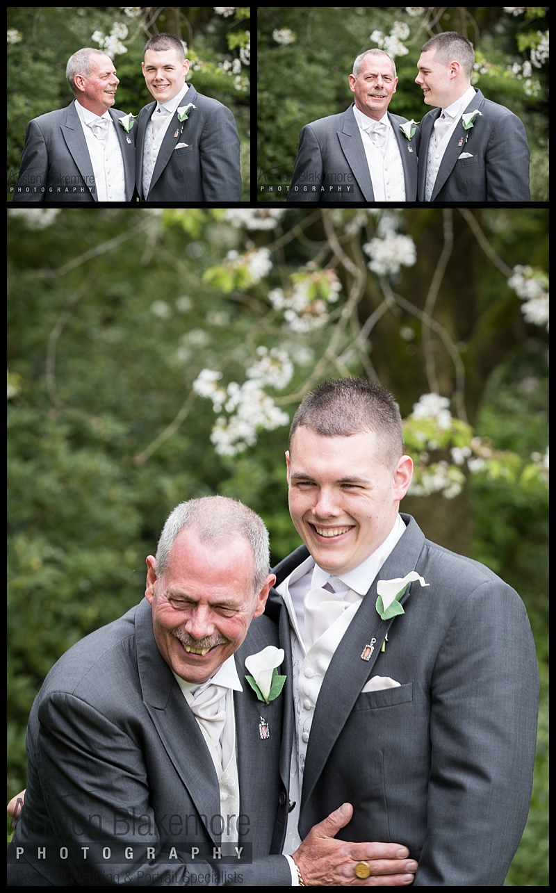 Derby Wedding Photographer_0192.jpg