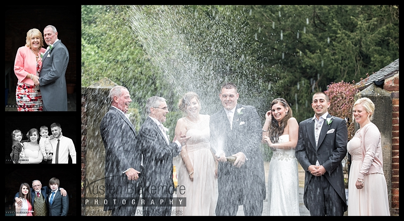 Derby Wedding Photographer_0202.jpg