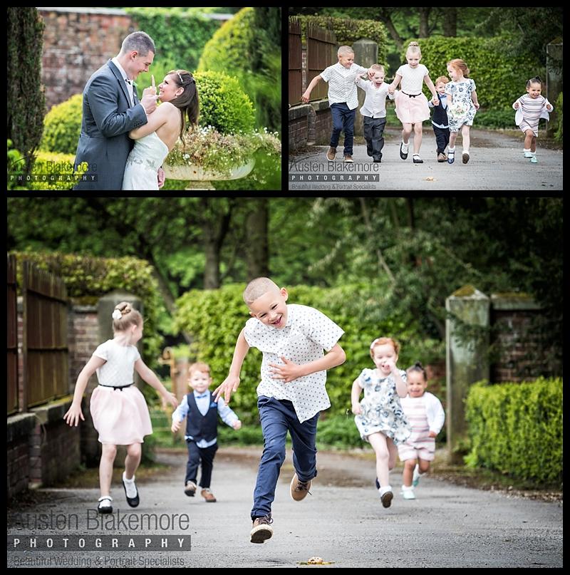 Derby Wedding Photographer_0198.jpg