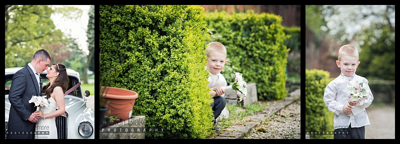 Derby Wedding Photographer_0196.jpg