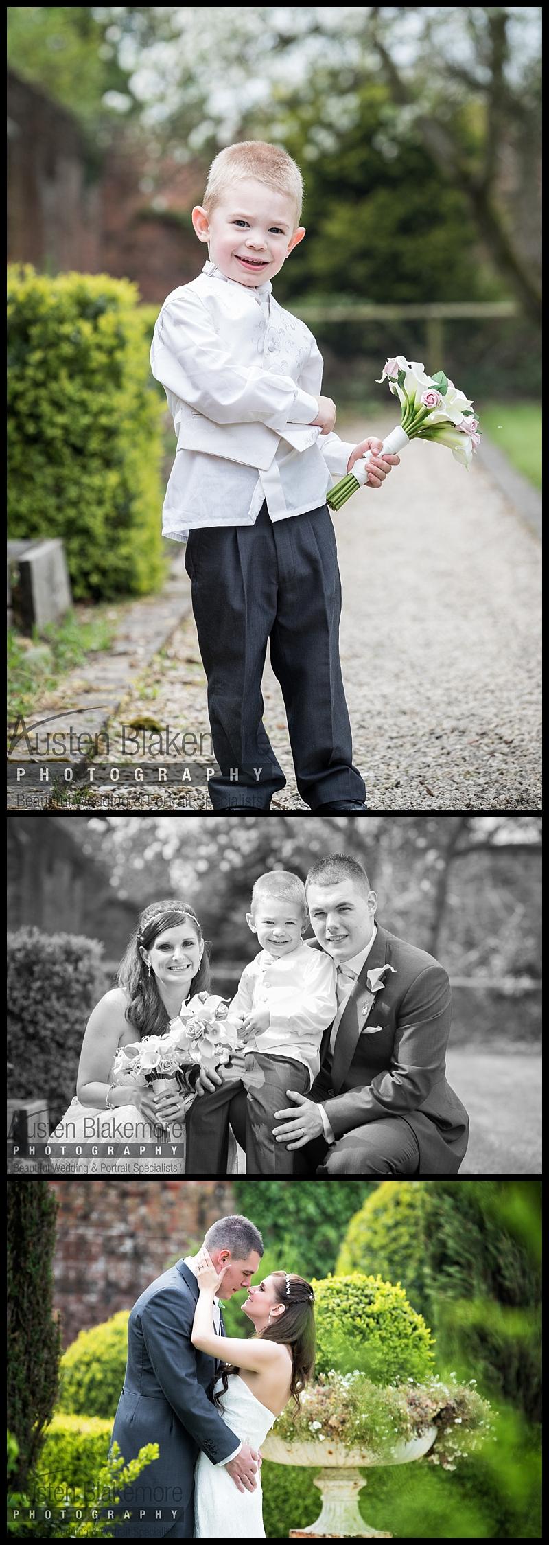 Derby Wedding Photographer_0197.jpg