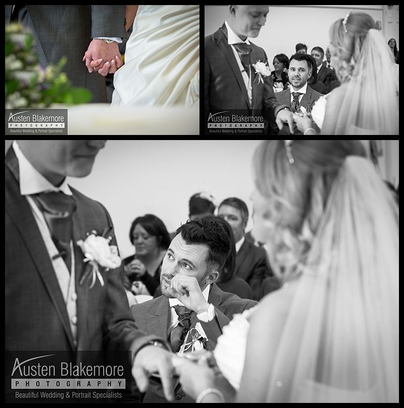 Eastwood Hall Wedding_0216.jpg