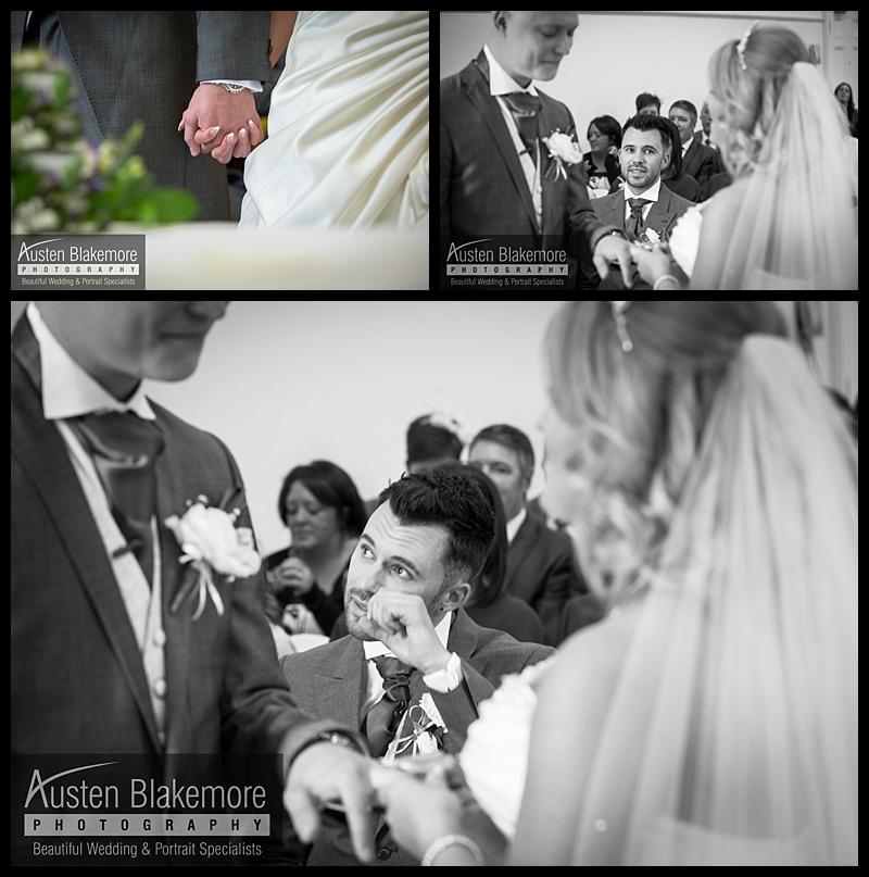 Eastwood Hall Wedding_0216.jpg