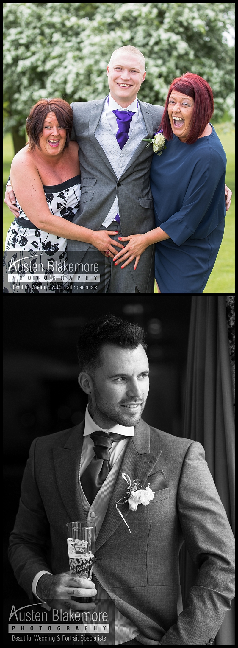 Eastwood Hall Wedding_0214.jpg