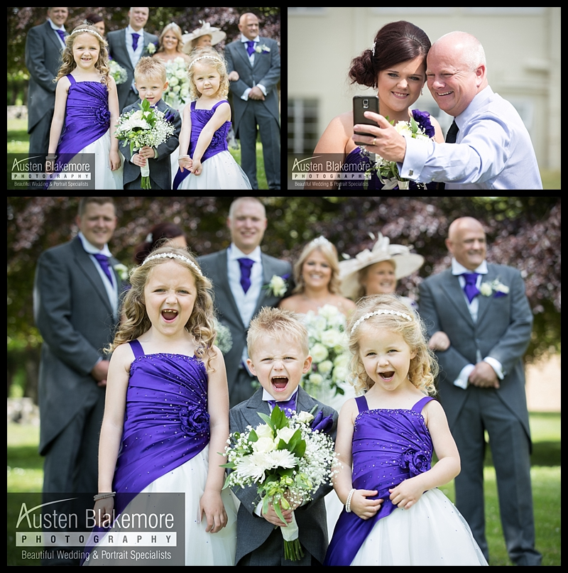 Eastwood Hall Wedding_0210.jpg