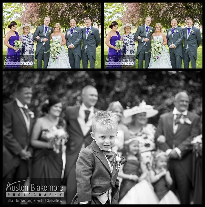 Eastwood Hall Wedding_0209.jpg