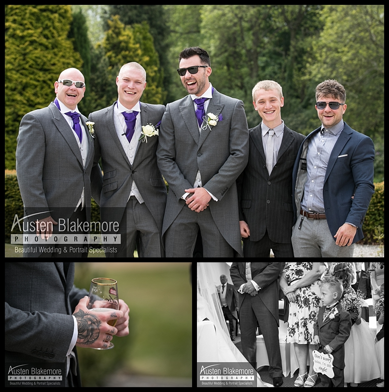 Eastwood Hall Wedding_0206.jpg