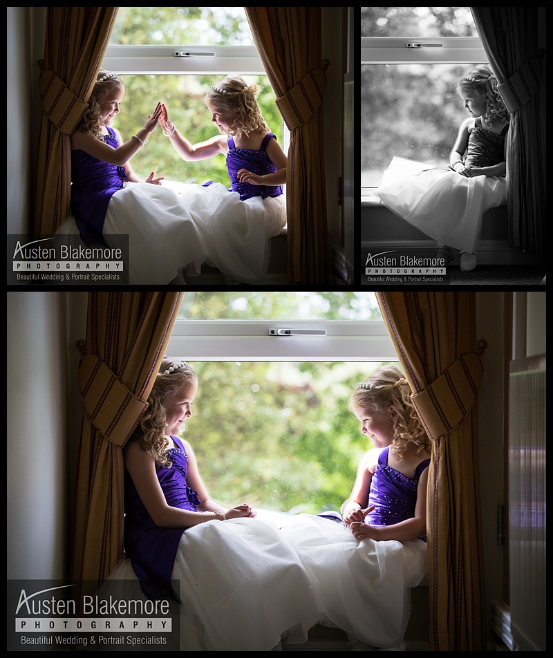 Eastwood Hall Wedding_0205.jpg