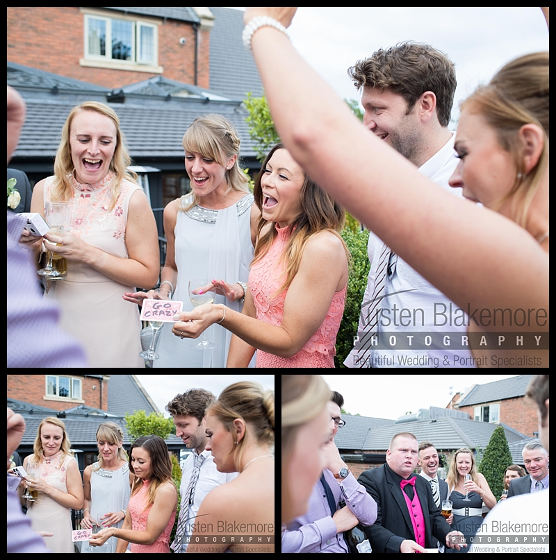 Nottingham Wedding Photographer_0227.jpg