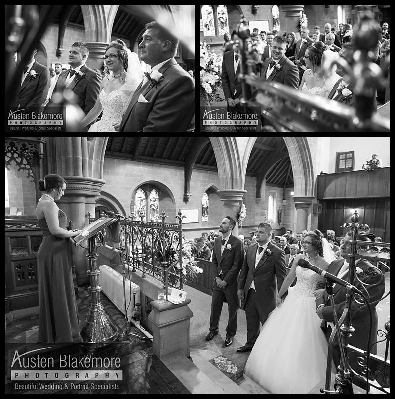Nottingham Wedding Photographer_0241.jpg