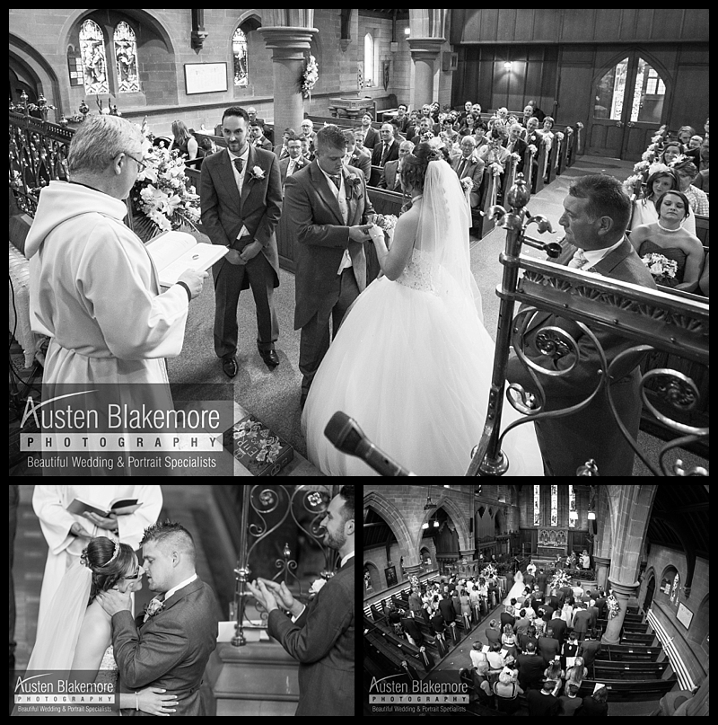 Nottingham Wedding Photographer_0242.jpg