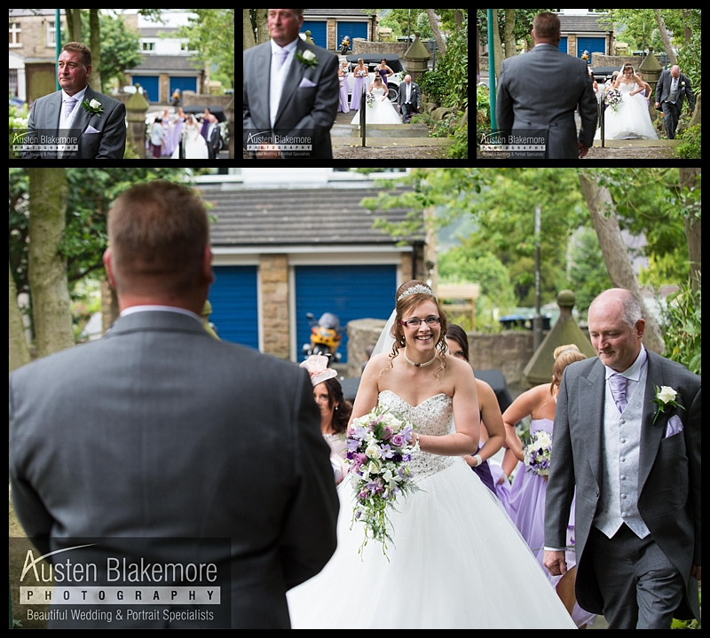 Nottingham Wedding Photographer_0240.jpg