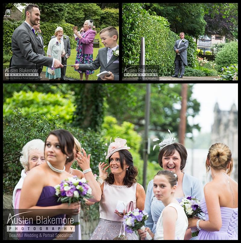 Nottingham Wedding Photographer_0238.jpg