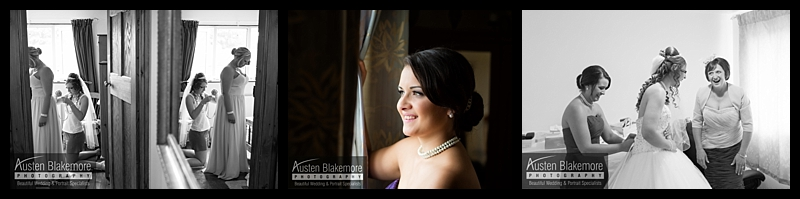 Nottingham Wedding Photographer_0236.jpg