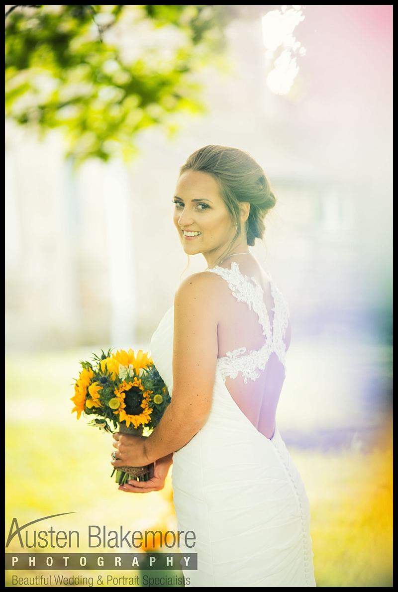 Wedding Photographer Nottingham_0286.jpg