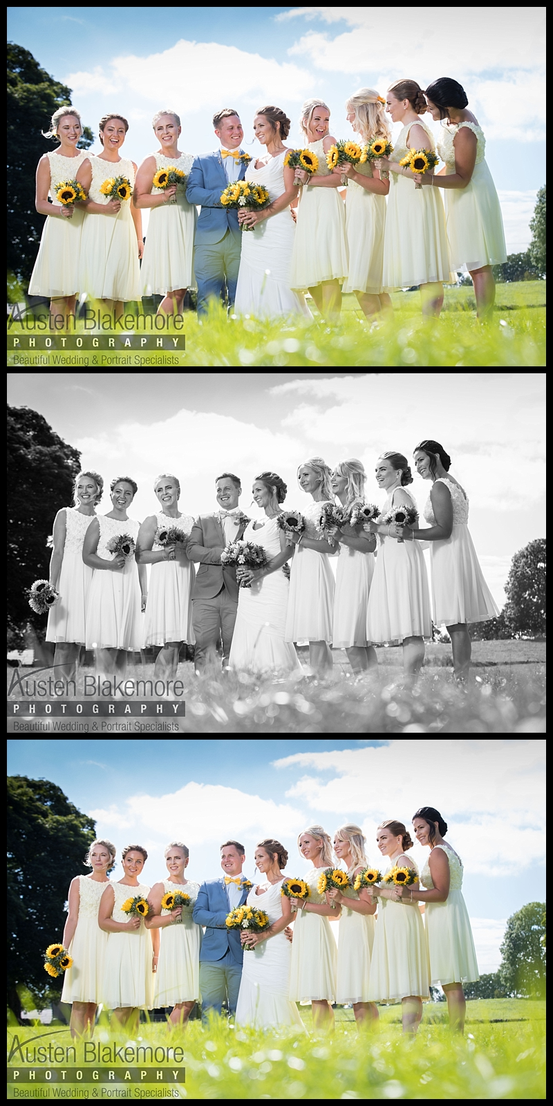 Wedding Photographer Nottingham_0282.jpg