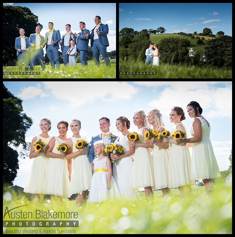 Wedding Photographer Nottingham_0281.jpg
