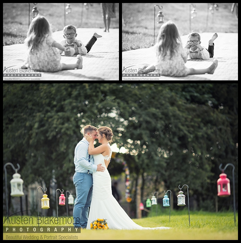 Wedding Photographer Nottingham_0279.jpg