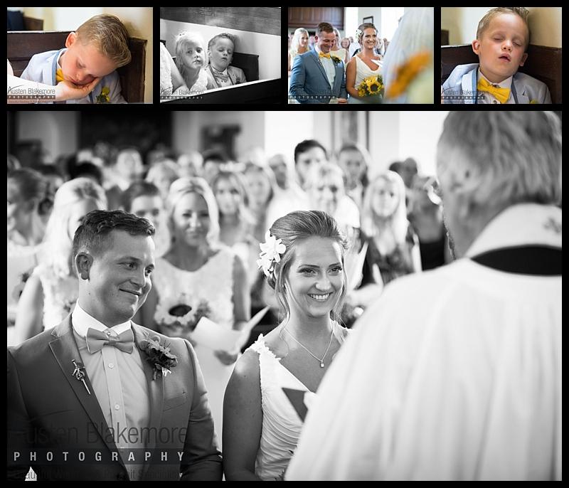 Nottingham Wedding Photographer_0278.jpg