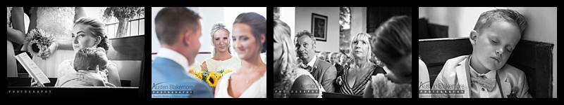 Nottingham Wedding Photographer_0277.jpg