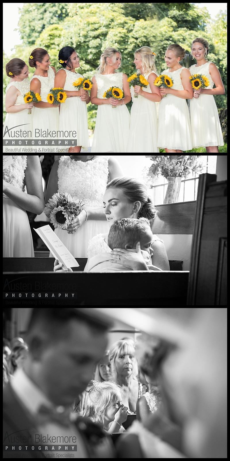 Nottingham Wedding Photographer_0276.jpg