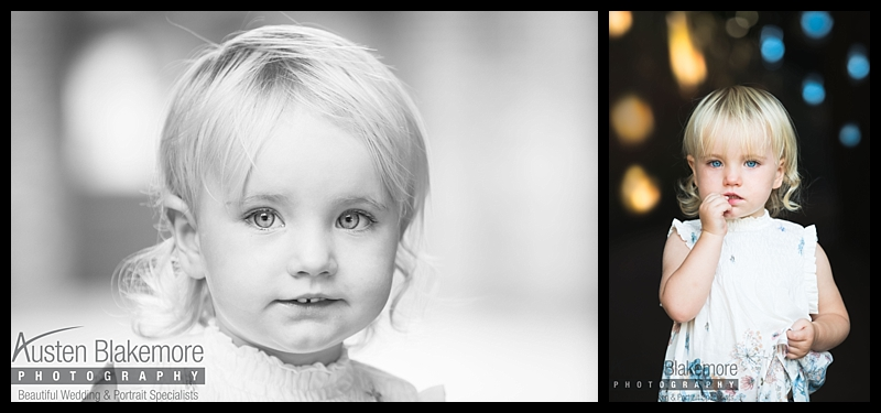 Wollaton Park Portraits_0290.jpg