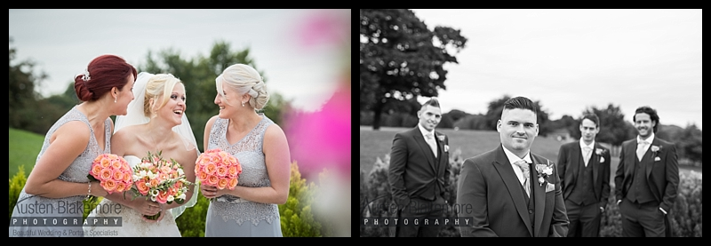 Nottingham Wedding Photographer_0312.jpg