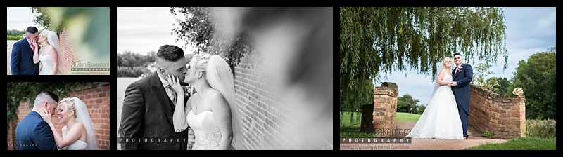 Nottingham Wedding Photographer_0313.jpg