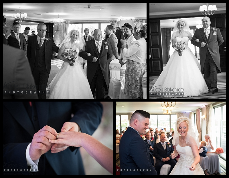 Nottingham Wedding Photographer_0310.jpg