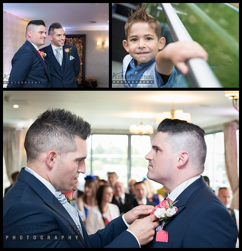 Nottingham Wedding Photographer_0308.jpg