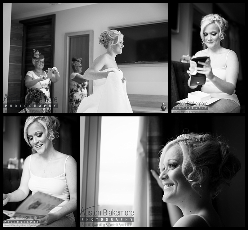 Nottingham Wedding Photographer_0307.jpg
