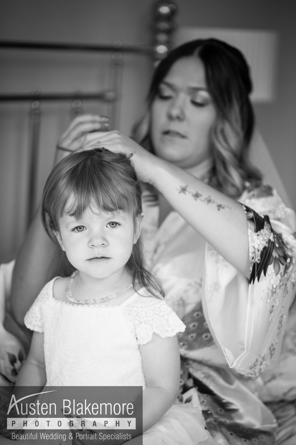 Nottingham Wedding Photographer-10.jpg