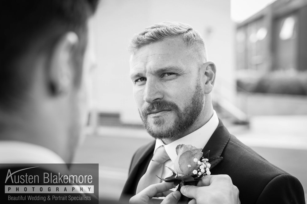 Nottingham Wedding Photographer-15.jpg