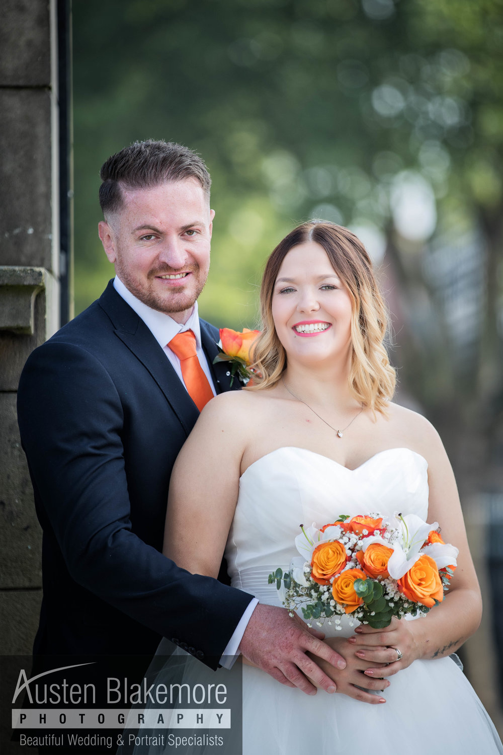 Nottingham Wedding Photographer-55.jpg
