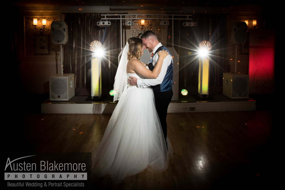 Nottingham Wedding Photographer-86.jpg