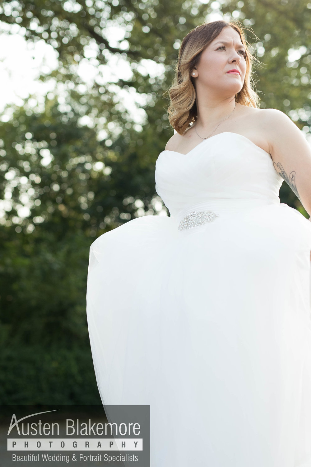 Nottingham Wedding Photographer-77.jpg