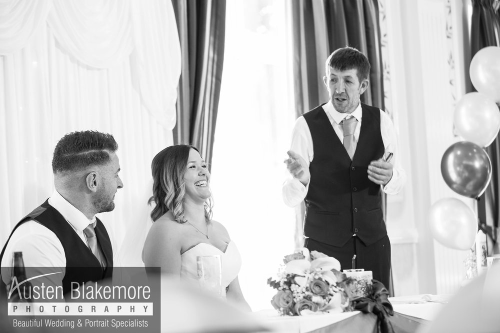 Nottingham Wedding Photographer-66.jpg