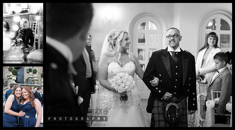 Nottingham Wedding Photographer_0318.jpg