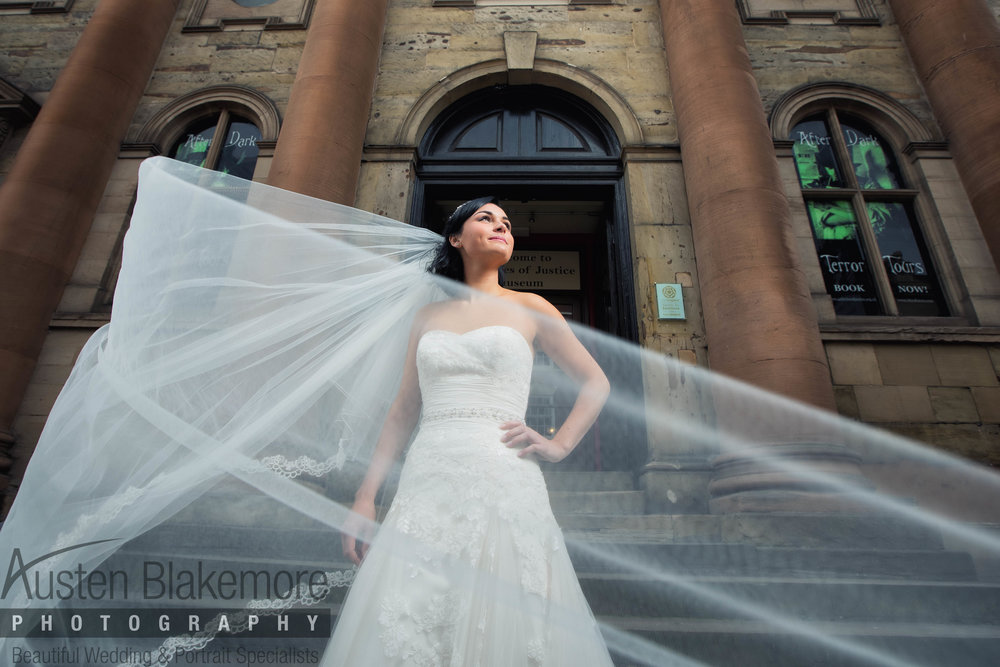 Nottingham Wedding photographer 4.jpg