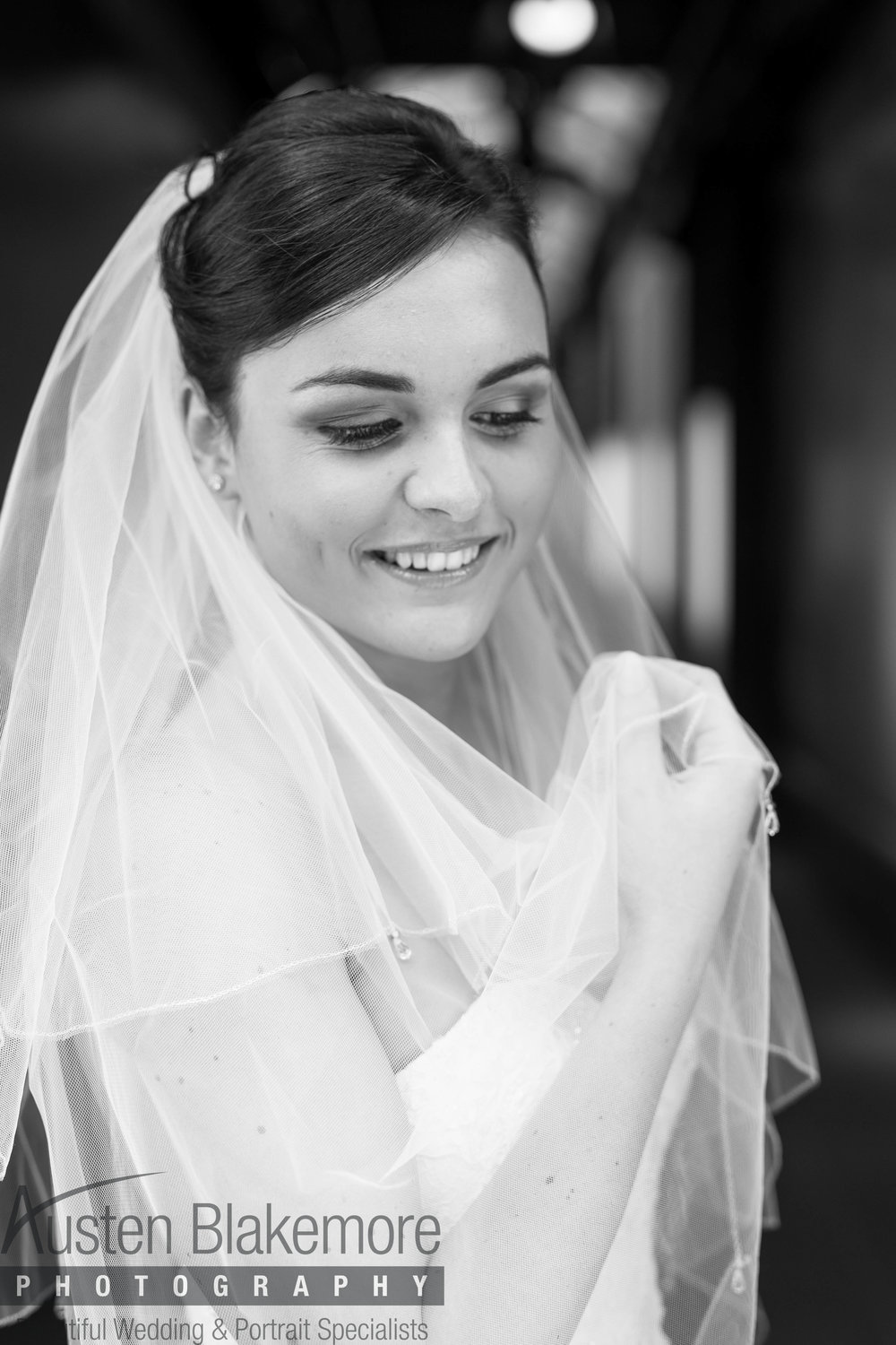 Nottingham Wedding photographer 6.jpg