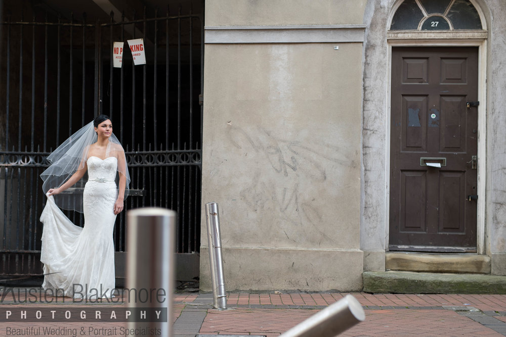 Nottingham Wedding photographer 9.jpg