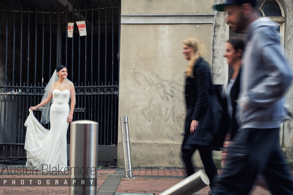Nottingham Wedding photographer 8.jpg