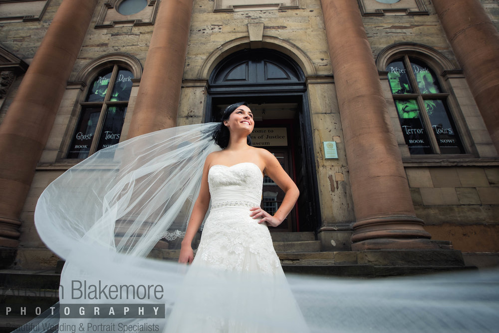 Nottingham Wedding photographer3.jpg