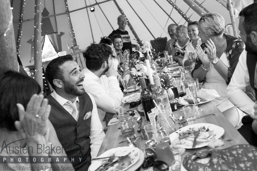 Tipi Wedding-3.jpg